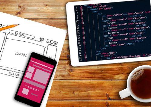 Web Tasarım Dersleri Çukurova